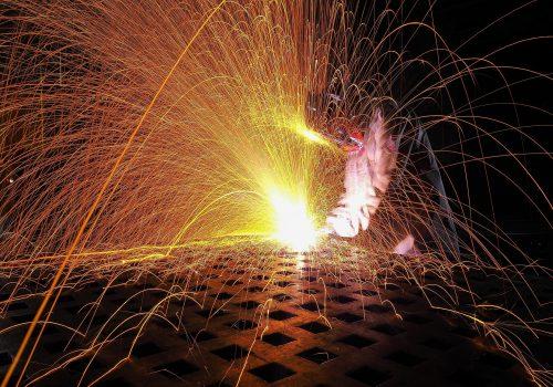 welding-2037926_1920